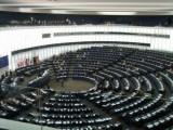 Европейки парламент
