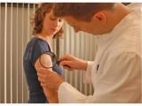 Picture: Евромеланома: Европейска инициатива за борба с рака на кожата