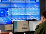 Picture: Русия в готовност да спре GPS системите на САЩ