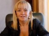 Picture: Показно разстреляха испанска депутатка