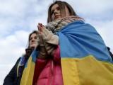 Picture: Киев: Ключови избори в Украйна - утре
