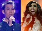 Picture: След Евровизия: Предричат на Кончита милионни печалби в шоу-бизнеса