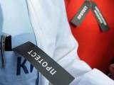 Picture: България: Лекарите излизат на протест на 15 май