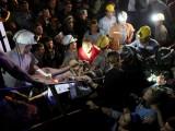 Picture: Трагедия: Жертвите от взрива в турската мина наближават 300