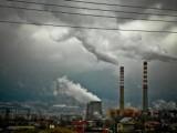 Picture: 4 милиони души по света са починали заради мръсния въздух