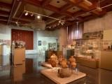 Общинските музеи и галерии