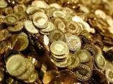 Picture: В Швейцария – рекорден размер на минималната заплата