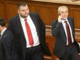 Picture: 14 факта Пеевски, които АЛДЕ трябва да знаят за бъдещия си евродепутат