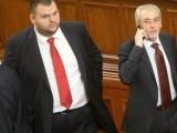 """Picture: """"Протестна мрежа"""" кани Делян Пеевски на Ден 333 на протестите"""
