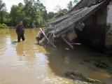 Picture: Сърбия е в тридневен траур от днес в памет на загиналите в наводненията