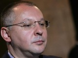 "Picture: Делото ""Станишев"" пак не тръгна, отложено е за 16 юни"