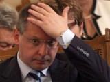Picture: Н'екъв Неков би Станишев в преференциалния вот