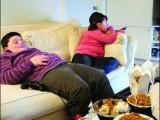 Picture: Затлъстяването - световен проблем, пълнеем нарочно?