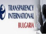 Прозрачност без граници