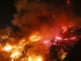 Picture: Кървава нощ в Украйна, убити са най – малко 20 души