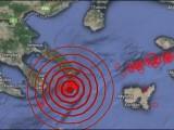 Picture: Сеизмолози очакват ново земетресение в Гърция от 7.5 по Рихтер