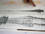 Picture: Земетресение в Гърция разлюля цяла България