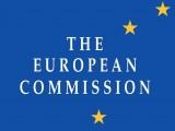 """Picture: Европейската комисия наказва България заради """"ЮЖЕН ПОТОК"""""""