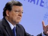 Picture: Европейския съюз ще изпрати помощ за България