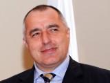"""Picture: Борисов: С две ръце сме """"за"""" електронно гласуване и """"за"""" задължително гласуване"""