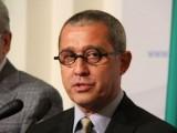 Picture: ДПС ще подкрепи Орешарски при вота на недоверие заради финансовата политика