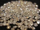 диаманти в България