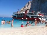 Гърция показа как се прави туризъм