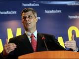 Picture: Хашим Тачи победи на предсрочните избори в Косово