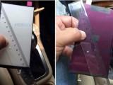 Picture: Пускат iPhone 6 в два варианта, 4.7 - инчов и с 5.5 - инчов дисплей