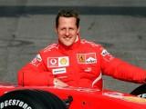 Picture: Ужас! Шумахер остава инвалид?