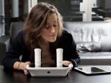 Picture: Става възможно предаването на миризма по телефона