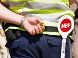 Picture: Внимание: Пътна полиция дебне в цяла Европа