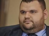 Picture: Протестна мрежа към Сметната палата: Проверете декларациите на Делян Пеевски