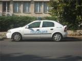 Picture: Благоевградчанин жестоко преби жена си и налетя на полицаи