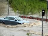Picture: Жертви и щети за милиони след потопа