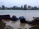 Picture: България в траур за жертвите от потопа