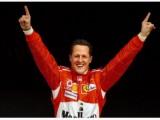 Picture: Михаел Шумахер излезе от комата, скриха го в Швейцария