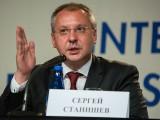Picture: Станишев: Предсрочни избори и задължително гласуване