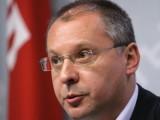 Picture: Станишев: Борисов показва държавническо мислене