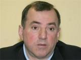Стоян Александров