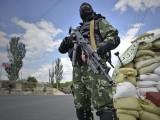 Picture: Примирие в Украйна до 27 юни