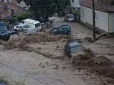 водния ад във Варна