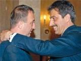 Picture: Сензационно: Прокуратурата готвела арест на банкера Цветан Василев