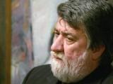 Picture: Вежди Рашидов: Ще се лее лой и кръв, парите се местят