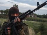 Picture: САЩ: Въпреки санкциите Кремъл не спира да доставя оръжие на сепаратистите