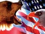 Picture: САЩ разшири санкциите срещу Русия