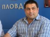 480 от Стамболийски се разведоха с Бареков
