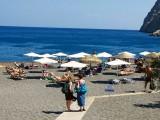 Гърция с печалба от туризма