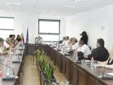 Picture: Лиляна Павлова: Управляващите веднага да направят актуализация на бюджета и да разплатят средствата по европрограмите