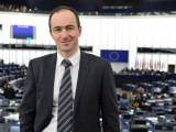 евродепутат Андрей Ковачев